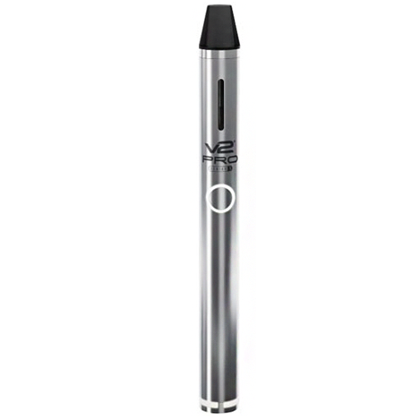 V2 Pro Series 3 Vaporizer review at CompareVapes.com
