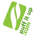 Buy from PuffItUp.com