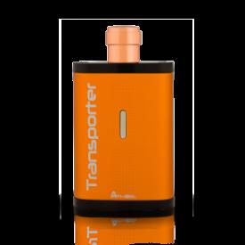 DaVinci Vaporizer (Copy)
